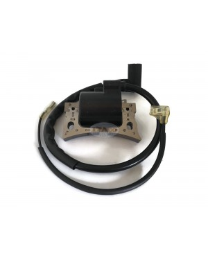 Ignition Coil Assy CP 269-79430-01 31 for Robin Subaru EH12 EH12-2D 4HP Rammer Trimmer Lawn Mower Motor Engine