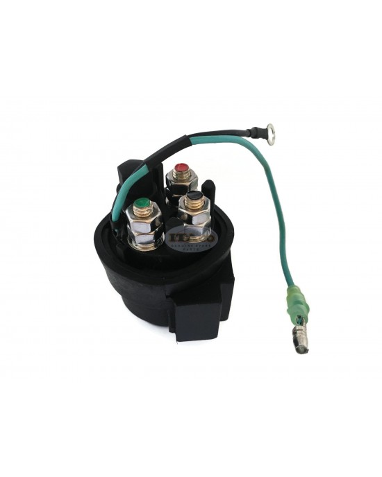 Boat Motor 6E5-8195C Rectifier Relay Assy for Yamaha Outboard F 75HP 80HP 90HP 95 100HP 4 stroke Engine
